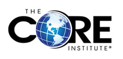The Core Institute