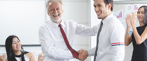 How to Cultivate Good Relationships with Employees