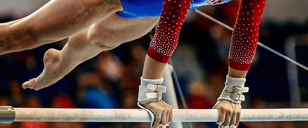 Olympians struggle to adjust to life beyond the rings