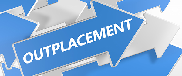 Why Providing Outplacement Services is More Than Just the Right Thing to Do